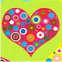 CE-hearts-L930