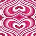 RET-hearts-U266