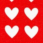 CE-hearts-W636