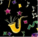 MU-music-P273