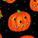 CE-pumpkins-U469