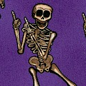 CE-skeletons-U500