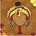 turkeys-M4931
