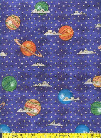 CELES-celesplanet-725