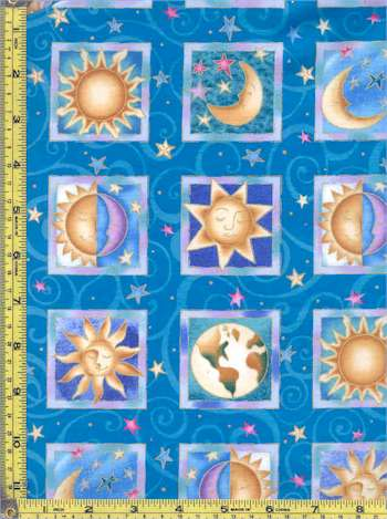 CELES-celestial-C264