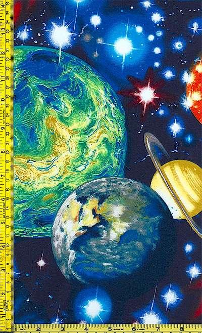 CELES-cosmos-H277