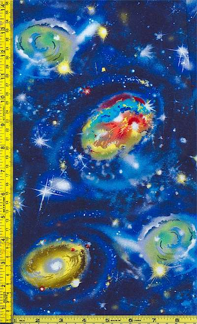 CELES-cosmos-H284