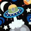 CELES-outerspace-U191
