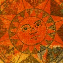 New Dawn - Capricorn