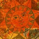 CELES-astrology-U234