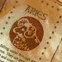 CELES-astrology-U235