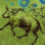CELES-astrology-U915