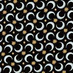 CELES-celestial-X300