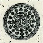 CELES-celestial-X738