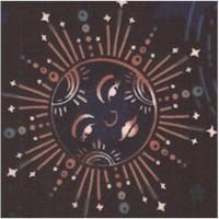 CELES-celestial-Z721