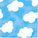 CELES-clouds-L711