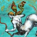 CELES-astrology-U200