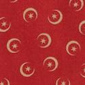 CELES-moonstar-S348