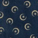 CE-moonstar-S349