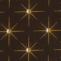 CELES-orbit-R580