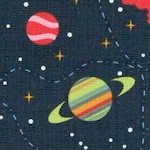 CELES-outerspace-W597