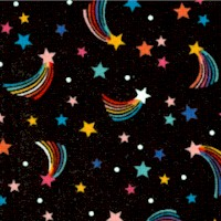 CELES-rainbows-R501