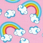 CELES-rainbows-U951