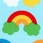 CELES-rainbows-W83