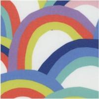 CELES-rainbows-Z160