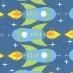 CELES-rockets-W598