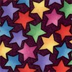 CELES-stars-A761