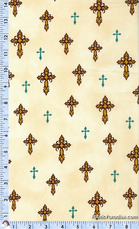 CHR-crosses-X376
