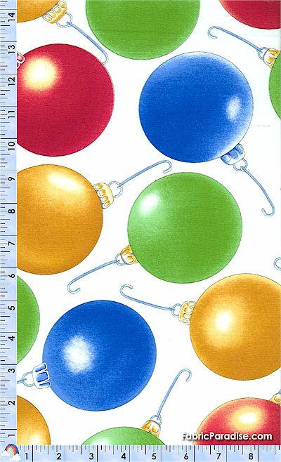 CHR-ornaments-M339