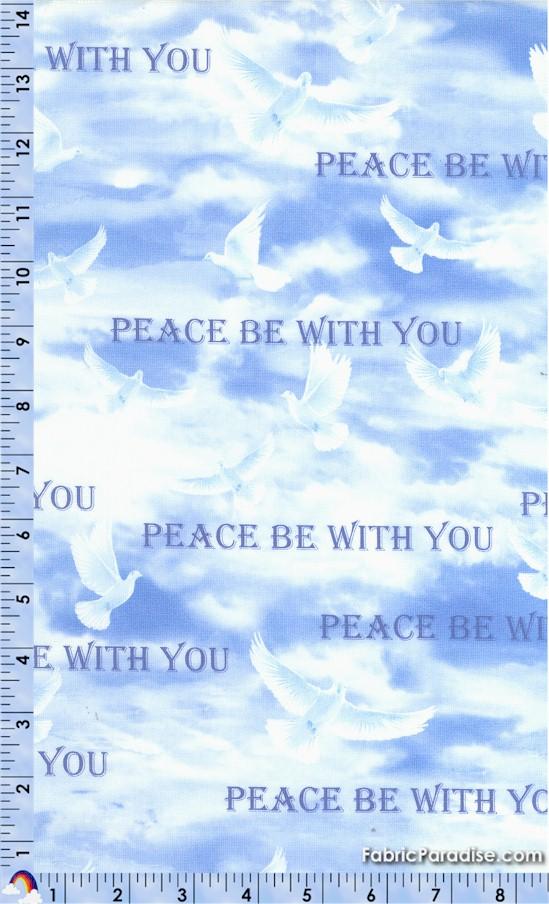 CHR-peace-W376