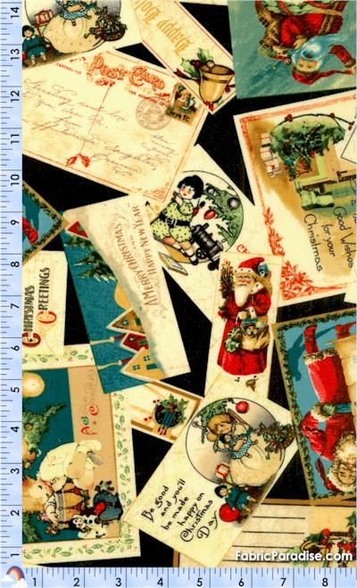 CHR-postcards-U546