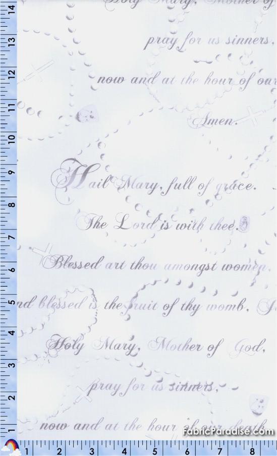 chr prayer w368