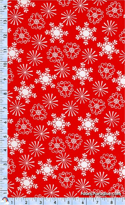 CHR-snowflakes-M4