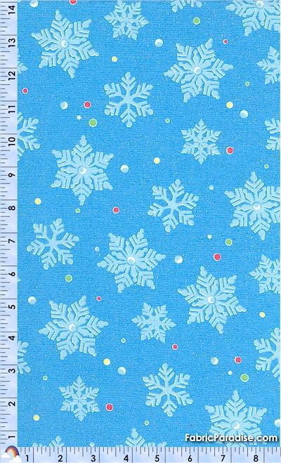 CHR-snowflakes-P342