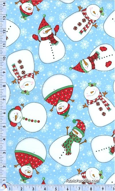 FLA-snowmen-F508