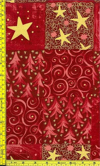 ... - Christmas and Christian, Elkabee's Fabric Paradise.com, LLC