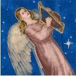 ANG-angels-S138
