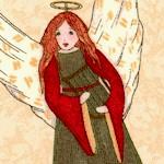 Choir of Angels by Robin Betterley