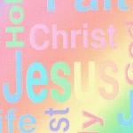 CHR-christian-W326