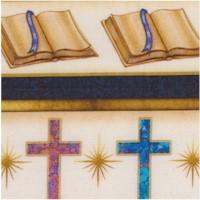 CHR-christian-Y925