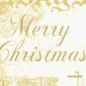 CHR-christmas-S557