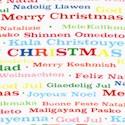 CHR-christmas-S706
