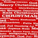 CHR-christmas-S707