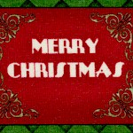 CHR-christmas-W759