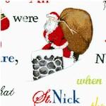 Holly Jolly Christmas 3 - 'Twas the Night...