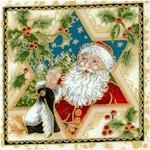 CHR-christmas-Y258
